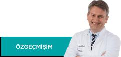 Prof. Dr. Mustafa Özdoğan Kimdir ?