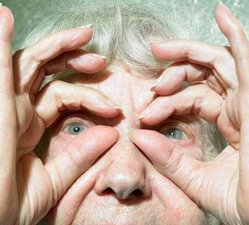 110 yaşını aşan süper asırlıkların bağışıklık sistemlerinin farklı olduğu bulundu