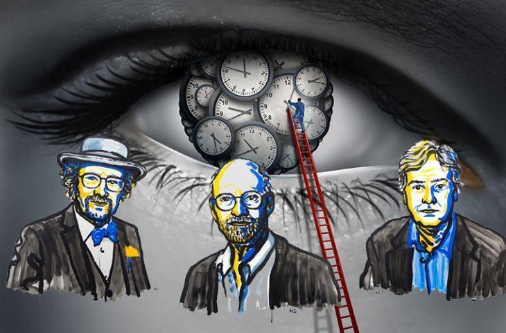 2017 Nobel Tıp Ödülü neden yine sirkadiyen ritme verildi?