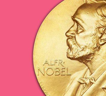 2018 Nobel Ödülleri çok önemli bir ortak noktada buluştu: Kanser!