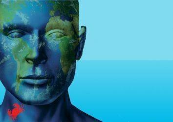 Baş ve boyun kanserleri belirtileri - 27 Temmuz Dünya Ağız, Baş ve Boyun Kanseri Günü