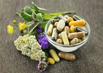 3 doğal kanser kürü gerçeği - B17 vitamini, alkali diyet ve esrar yağı
