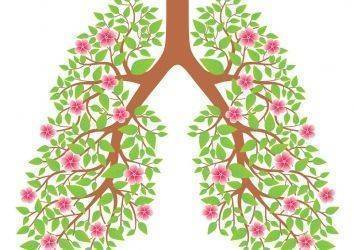4. evre akciğer kanseri birinci basamak tedavisinde ilk defa bir immünoterapi ilacı onay aldı