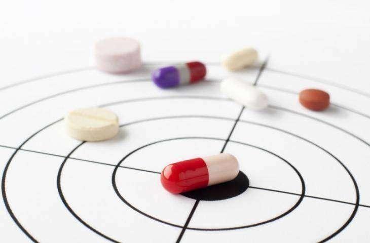 4. evre (metastatik) prostat kanserinde kemoterapi ve hedefe yönelik tedaviler