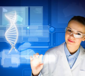 4. evre EGFR ve HER2 genetik mutasyonlu akciğer kanseri tedavisinde Poziotinib