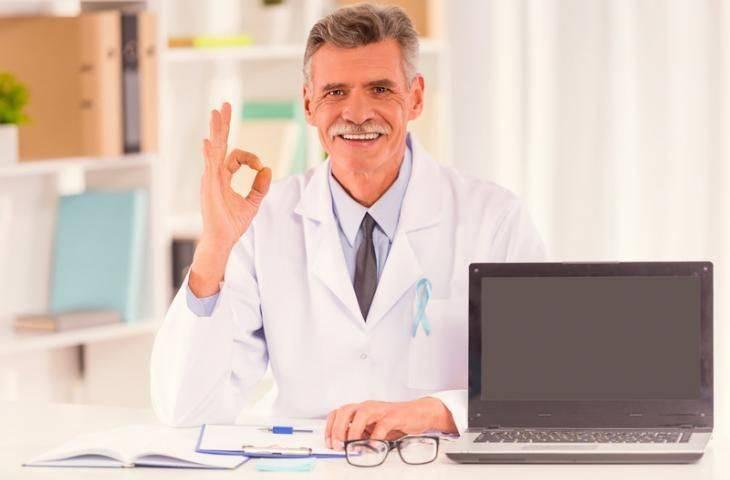 4. evre hormona dirençli prostat kanseri tedavisinde Radyum-223, diğer tedavilerle kombine edildiğinde daha başarılı