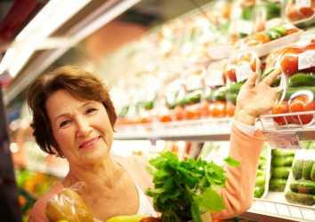 4. evre kanserli hastaların yaşam süresine beslenme tarzının etkisi