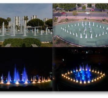 4 Şubat Dünya Kanser Günü'nde Antalya'dan sağlıklı yaşam mesajı