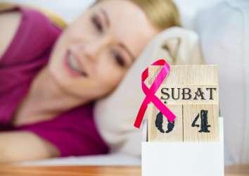4 Şubat Dünya Kanser Günü 2020 – KARARLIYIM ve YAPACAĞIM