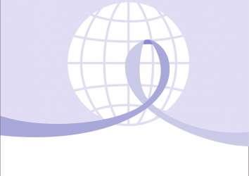4 Şubat Dünya Kanser Günü'nün hatırlattıkları