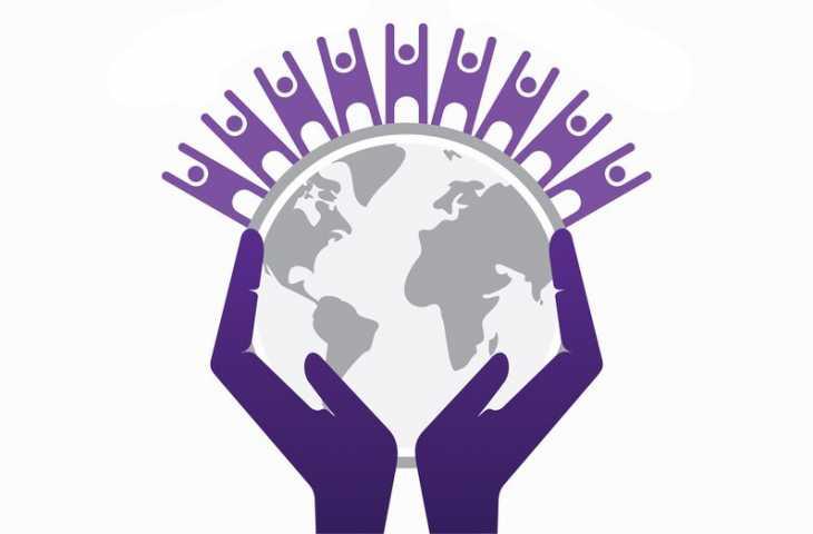 4 Şubat Dünya Kanser Günü 2021 – COVID-19 sonrası tedaviye uyum ve yeniliklere odaklanmak