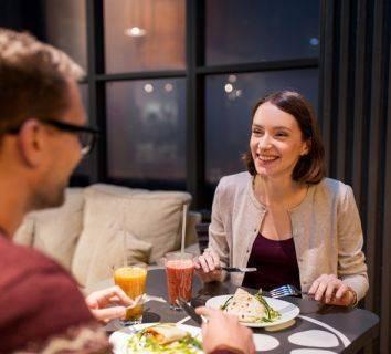 5 maddede akşam erken yemenin sağlığa faydaları