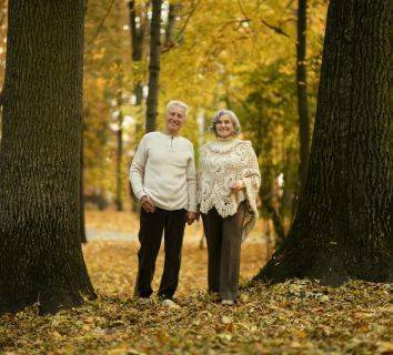 65 yaş üzeri kanser hastasının yaşam kalitesini hangi faktörler etkiler?