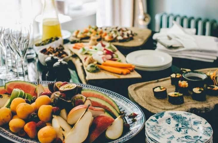 7 Soruda Beslenme ve Kanser İlişkisi