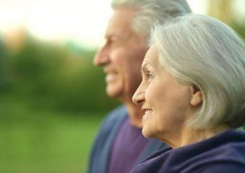Akciğer kanseri nedir? Nedenleri - risk faktörleri nelerdir? Çeşitleri nelerdir?