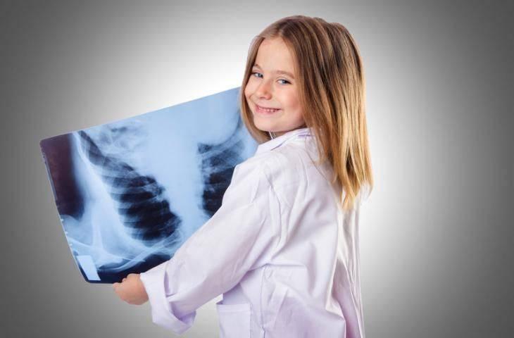 Akciğer kanseri belirtileri nelerdir? Akciğer kanseri tanı ve tedavisi için ne sormalıyım? Ne bilmeliyim?