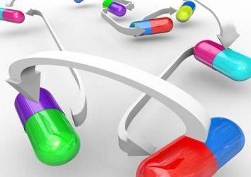 Akciğer kanseri tedavisinde geleceğe yönelik yeni bir umut