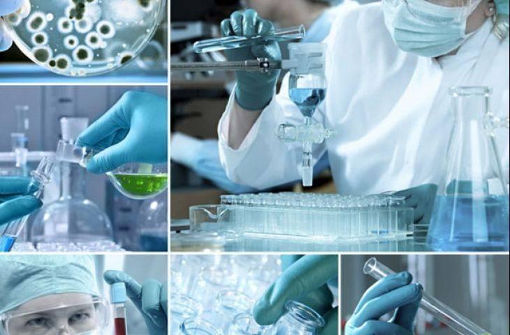 Akciğer kanserinde aşı tedavisi - Küba'da üretilen kanser aşısı