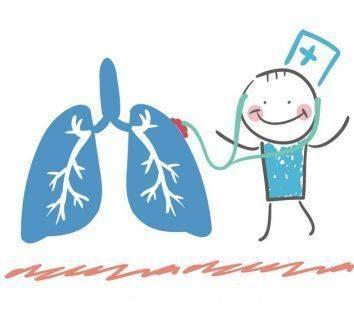 Akciğer kanserinde erken tanı mümkün mü? Tarama kılavuzu 2017