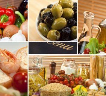 Akdeniz diyetindeki hangi gıdaların bağırsak poliplerini azalttığı bulundu