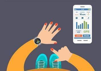 Akıllı bileklik-saat kullanımından en çok fayda görenler kimlerdir?