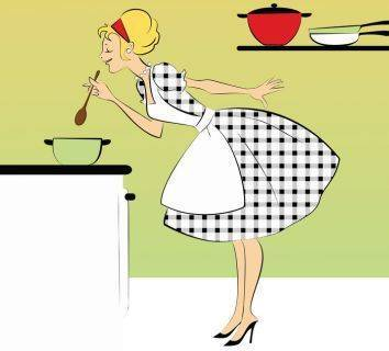 Akşam yemeğini atlamak veya erkene almak meme kanseri riskini nasıl azaltır?