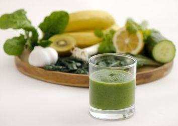 Alkali Diyet Nedir? Kanserde Alkali Diyetin Faydası Var mıdır?