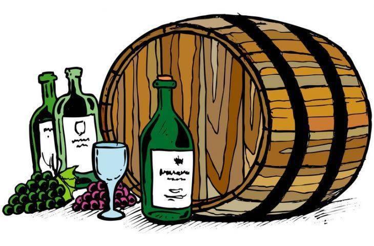Alkol içmenin kanser riskini artırdığı net bir şekilde ortaya kondu