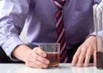 Alkolün olumsuz etkilerine bir yenisi daha