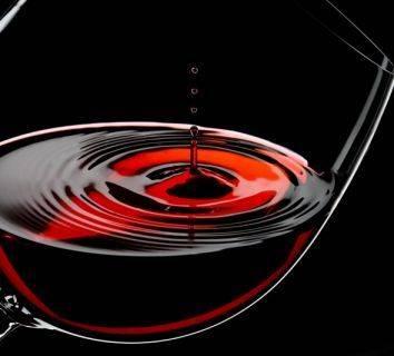 Alkolün zararları ve faydaları arasındaki hassas denge