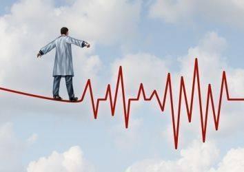 Alternatif tıp arayışının sebebi yeterli ve doğru ikinci görüş kaynaklarından faydalanmamak olabilir mi?