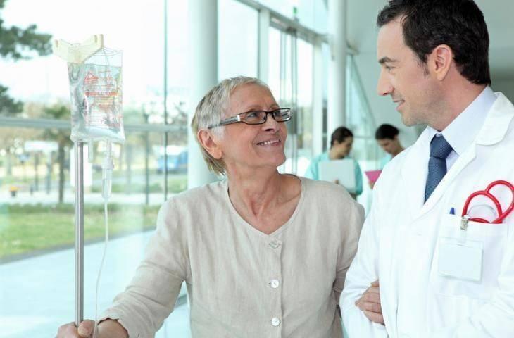 Amerikan Gıda ve İlaç Dairesi (FDA), ileri evre (metastatik) kalın bağırsak (kolon ve rektum) kanserli hastaların tedavisi için yeni bir ilaç onayladı: Lonsurf (trifluridin ve tipirasil bileşimi)