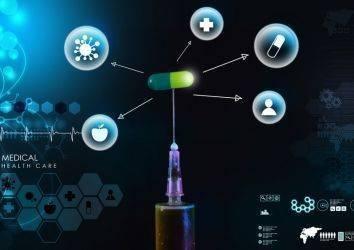 Amerikan İlaç Dairesi (FDA) cilt kanseri melanom tedavisi için onkolotik virüs terapisini onayladı
