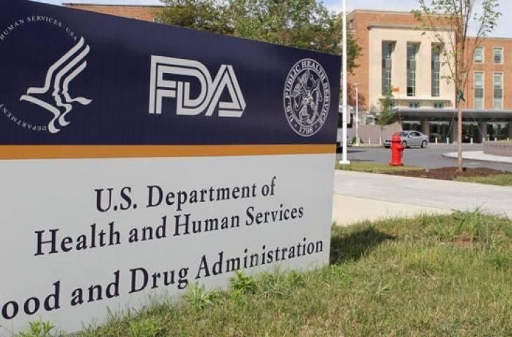 Amerikan İlaç Dairesi (FDA) yassı hücreli akciğer kanseri tedavisinde Necitumumab (Portrazza) adlı yeni bir ilacı onayladı