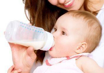 Anne sütü kansere veya atletik performansa iyi gelir mi?
