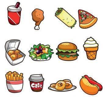 Aşırı işlenmiş gıdaların kanserle bir bağlantısı var