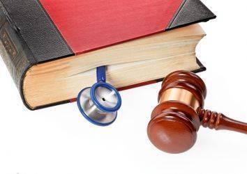 Avrupa Kanser Hastasının Hakları Bildirgesi – aldığımız dersler, hasta ve yakınlarına önerilerimiz