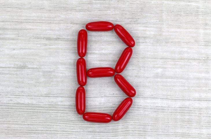 B vitamini - kısaca - hangi besinlerde bulunur, faydaları ve eksikliği?