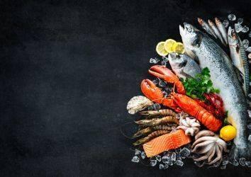 Balık tüketimi ve kanser riski ilişkisi