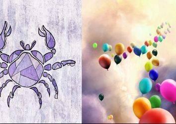 Beceri düzeyiniz ne olursa olsun, sanatla uğraşarak stresinizi azaltabilirsiniz