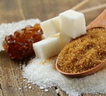 Hangi gıdada ne kadar şeker var? Besinlerdeki şeker miktarları