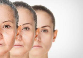 Beyin kök hücrelerine müdahale ederek yaşlanma yavaşlatılabilir mi?