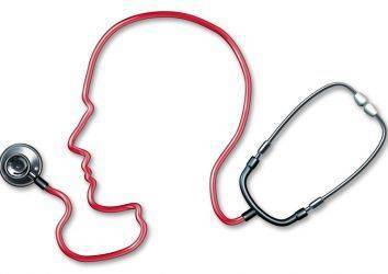 Beyin tümörü tedavisinde yenilikler – 2017 ve 2018