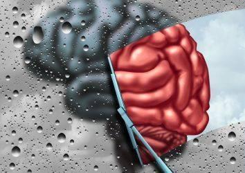 Beyin tümörü ameliyatını kolaylaştıran Aminolevulinik asit FDA onayı aldı