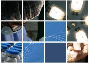 Beyin ve omurilik tümörlerinin tedavisi ve araştırmalarında yenilikler neler?