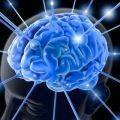 Beyin tümöründe ICT-107 adlı yeni aşı umut vadediyor