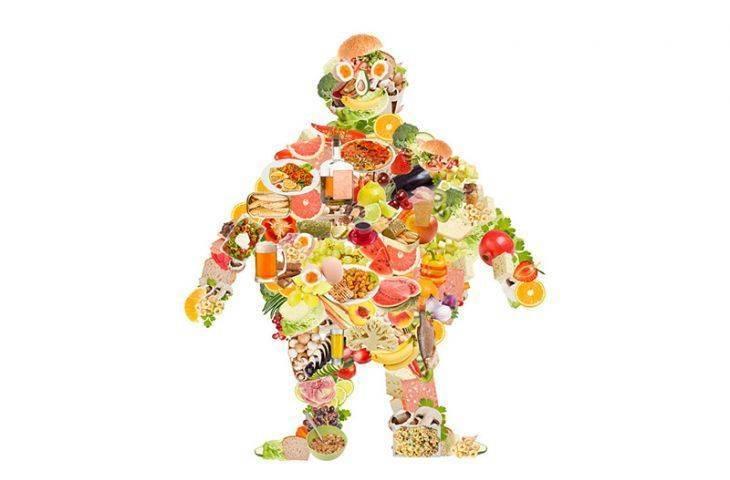 Bilimin ışığında obezitenin anlamı, etkileri ve en sağlıklı diyetler
