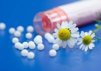 Bir tedavi olarak Plasebo, kansere bağlı yorgunluğu hafifletiyor