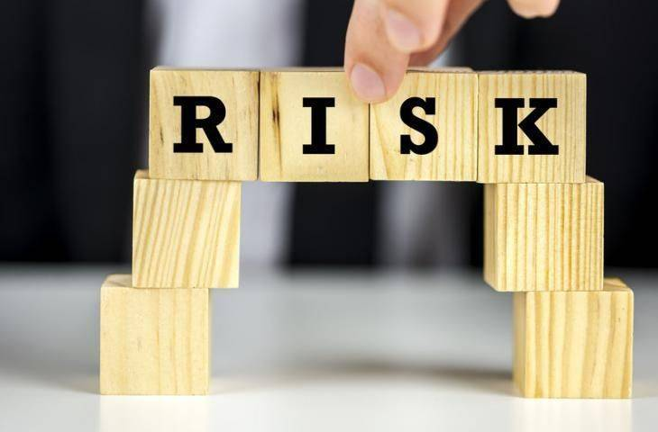 Böbrek kanseri nedenleri - risk faktörleri nelerdir?