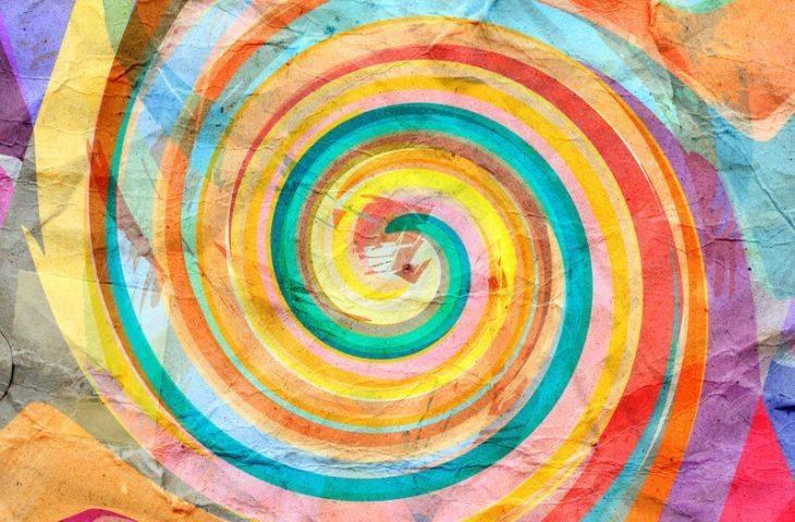 Boyama kitapları sanat terapisinin yerini tutmuyor